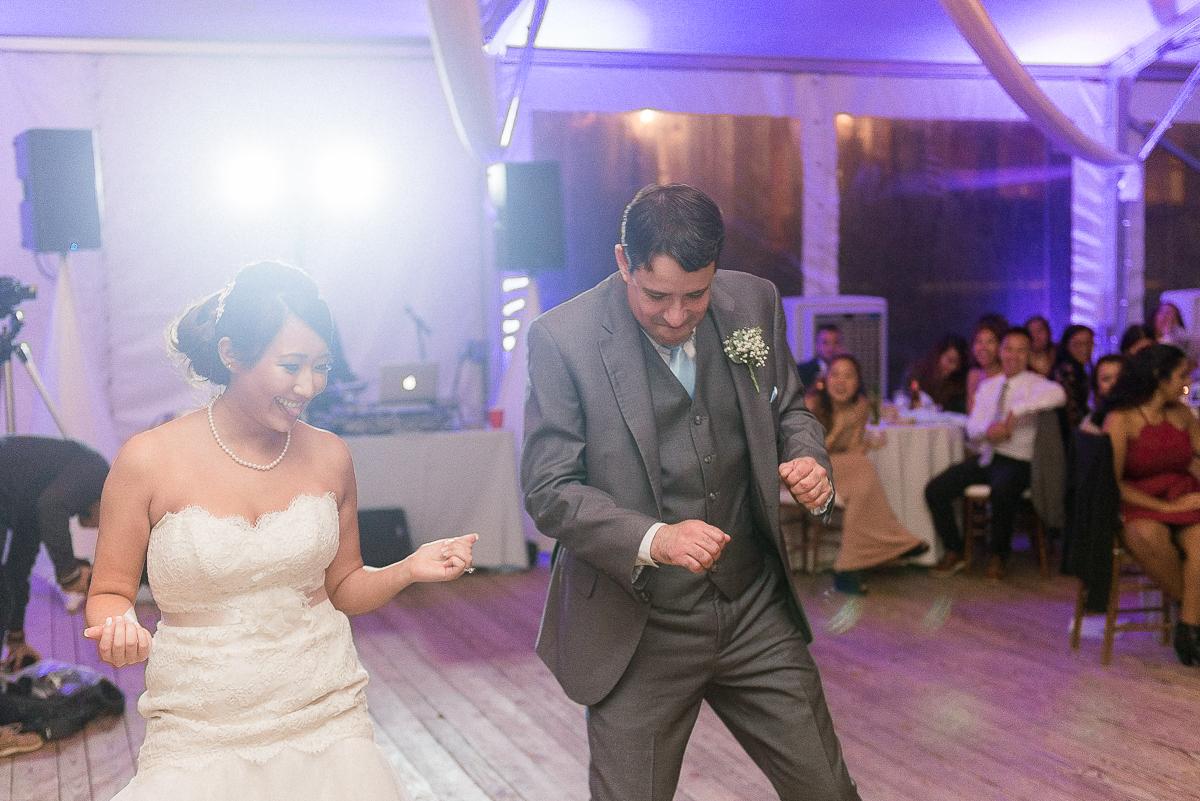 MD-Walkers-Overlook-Wedding-Bride-Get-Ready-105.jpg