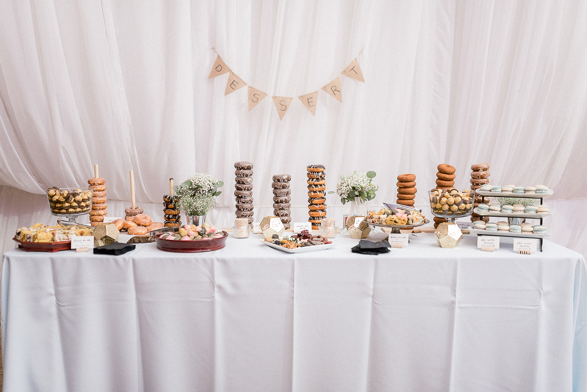 MD-Walkers-Overlook-Wedding-Bride-Get-Ready-119.jpg
