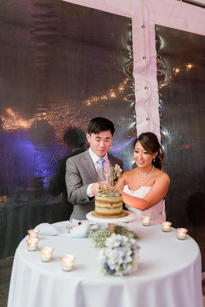 MD-Walkers-Overlook-Wedding-Bride-Get-Ready-123.jpg