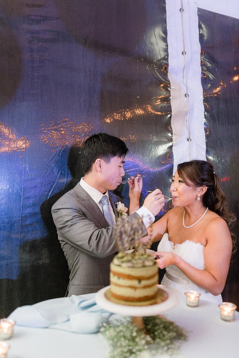MD-Walkers-Overlook-Wedding-Bride-Get-Ready-124.jpg