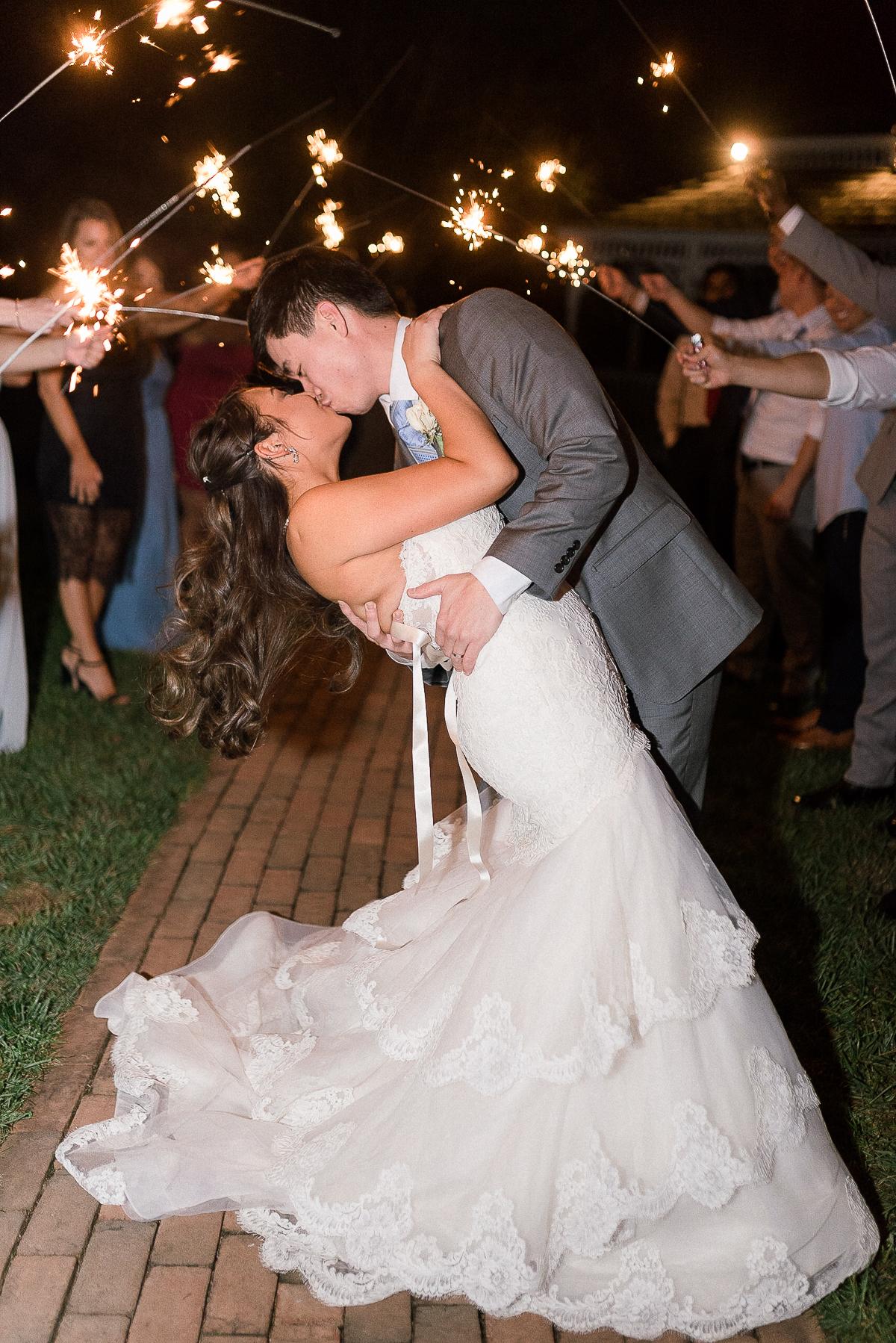 MD-Walkers-Overlook-Wedding-Bride-Get-Ready-134.jpg