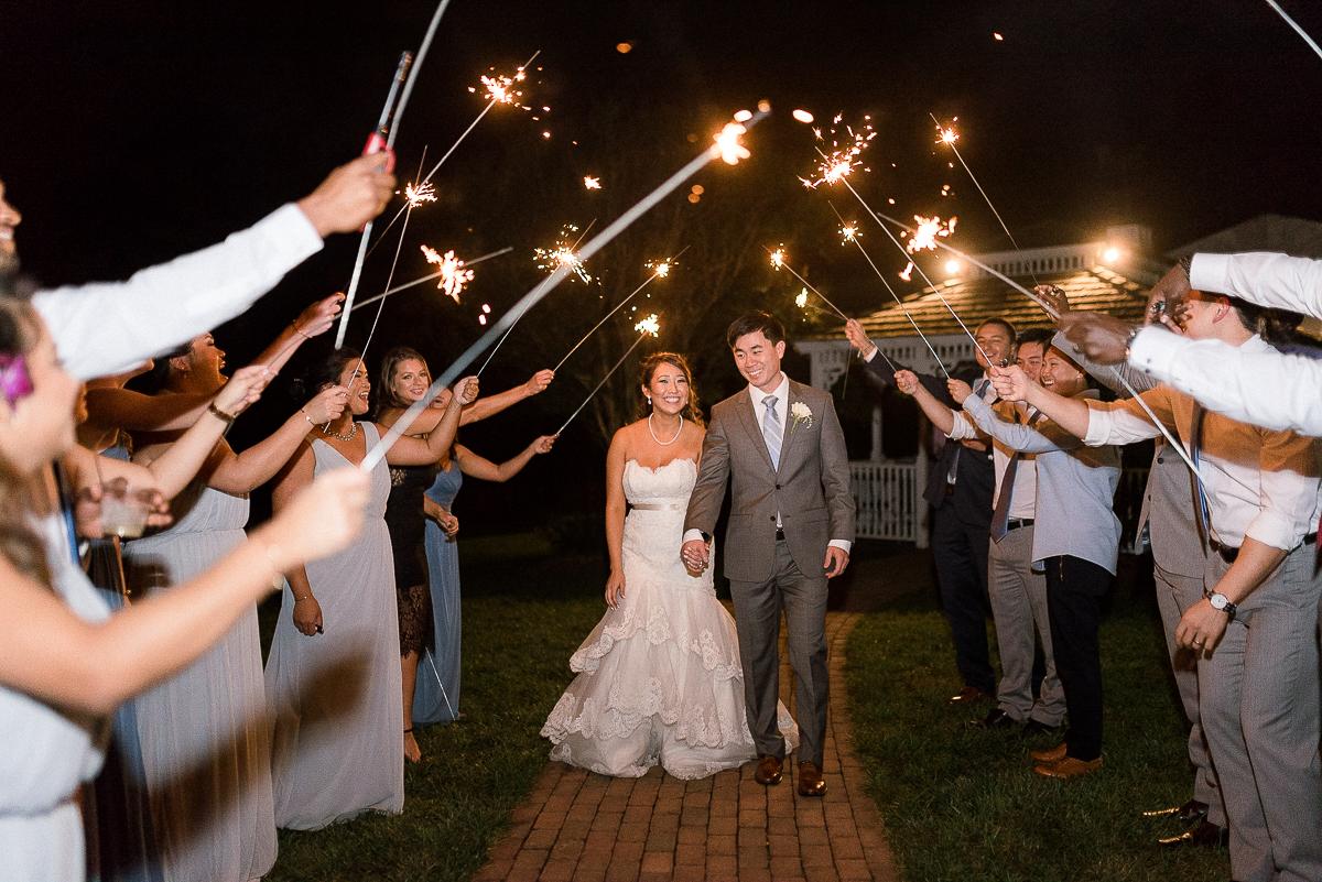 MD-Walkers-Overlook-Wedding-Bride-Get-Ready-132.jpg