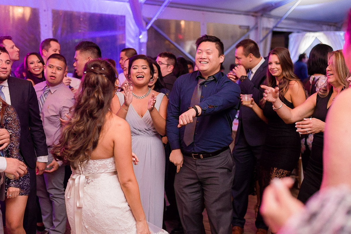 MD-Walkers-Overlook-Wedding-Bride-Get-Ready-130.jpg