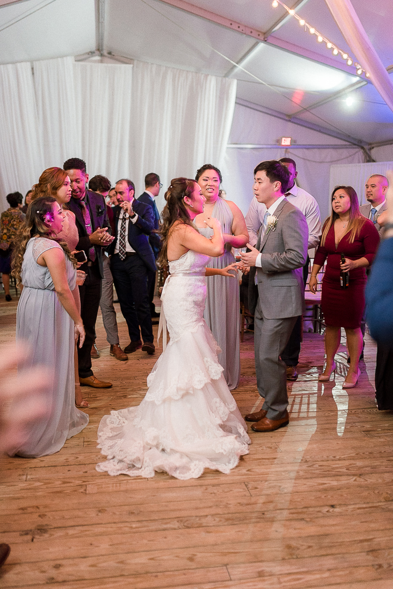MD-Walkers-Overlook-Wedding-Bride-Get-Ready-131.jpg