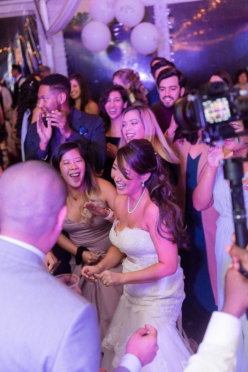 MD-Walkers-Overlook-Wedding-Bride-Get-Ready-126.jpg