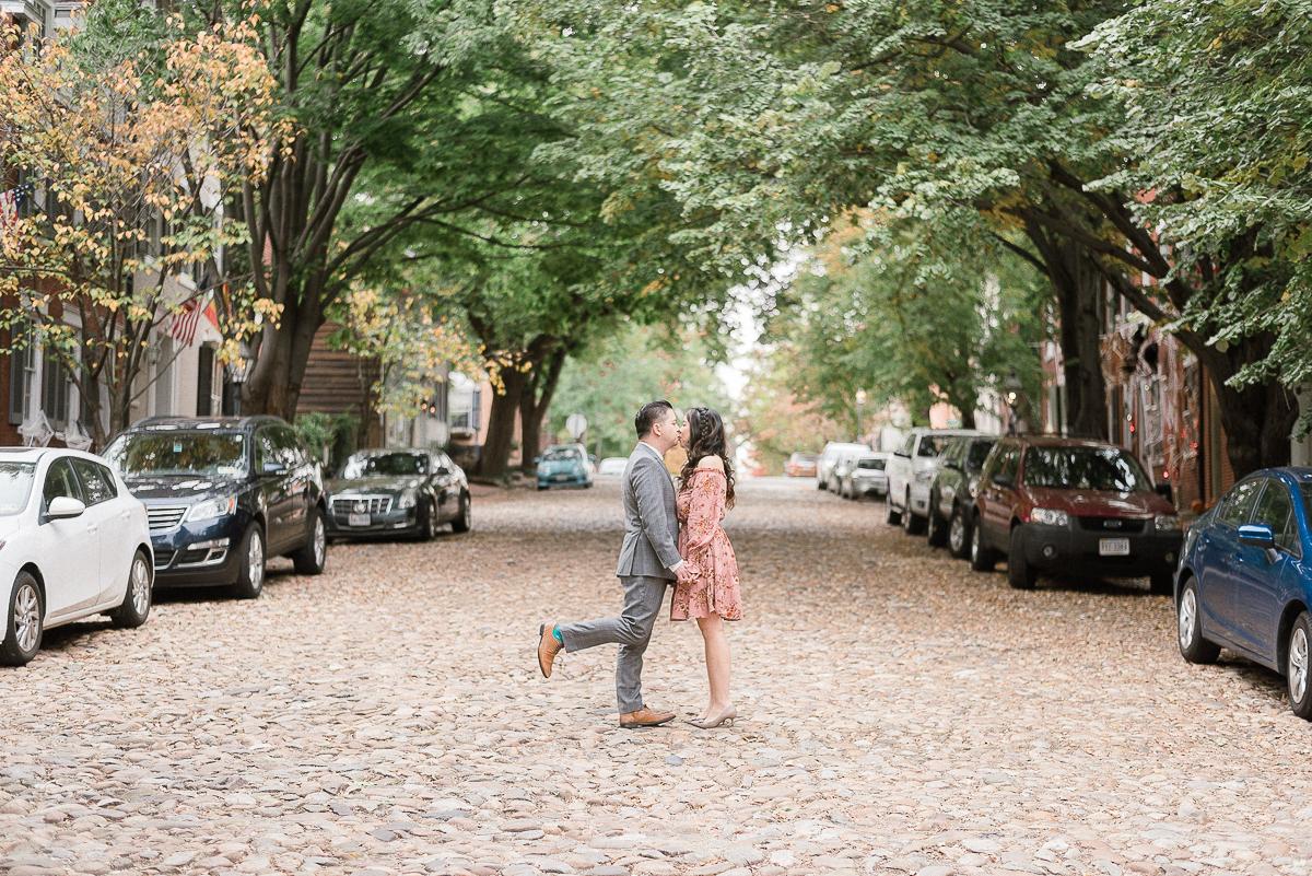 VA-Old-Town-Alexandria-Fall-Engagement-12.jpg