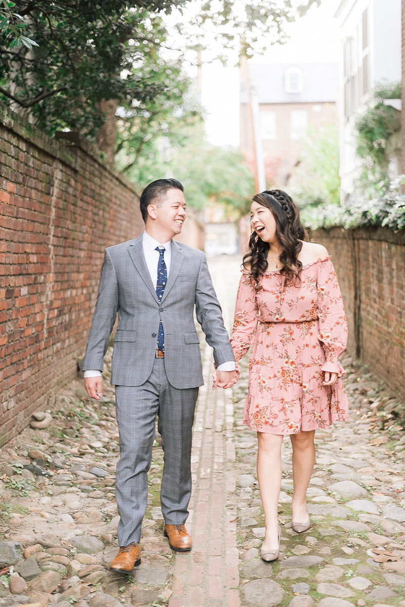 VA-Old-Town-Alexandria-Fall-Engagement-26.jpg