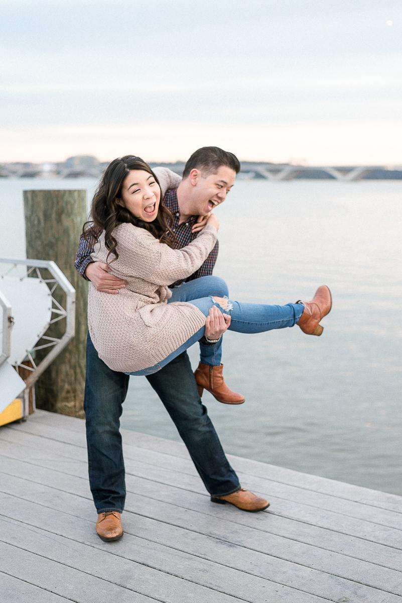 VA-Old-Town-Alexandria-Fall-Engagement-52.jpg