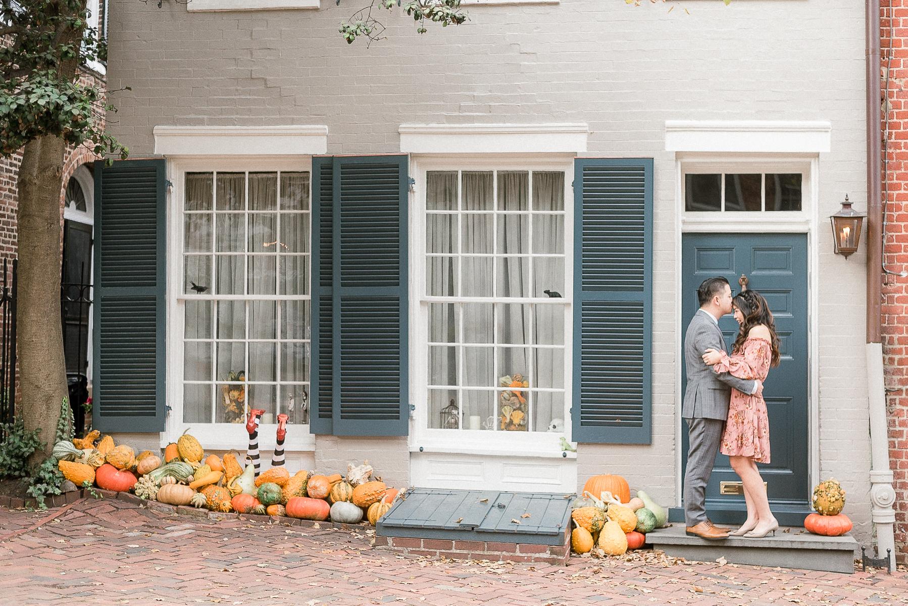 VA-Old-Town-Alexandria-Fall-Engagement-15.jpg