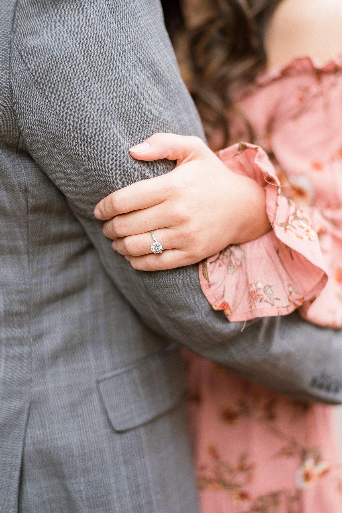 VA-Old-Town-Alexandria-Fall-Engagement-21.jpg