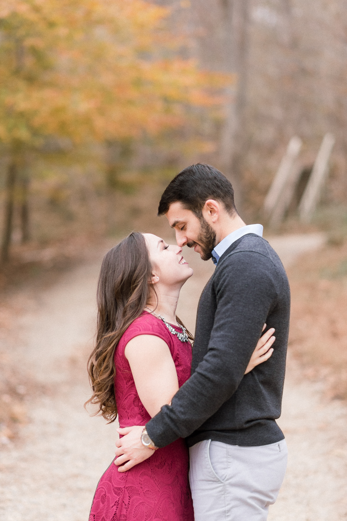 MD-Great-Falls-Engagement-Session-With-Dog-Fall-Foliage-38.jpg
