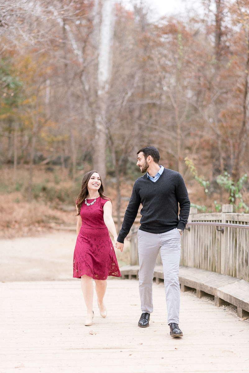 MD-Great-Falls-Engagement-Session-With-Dog-Fall-Foliage-31.jpg