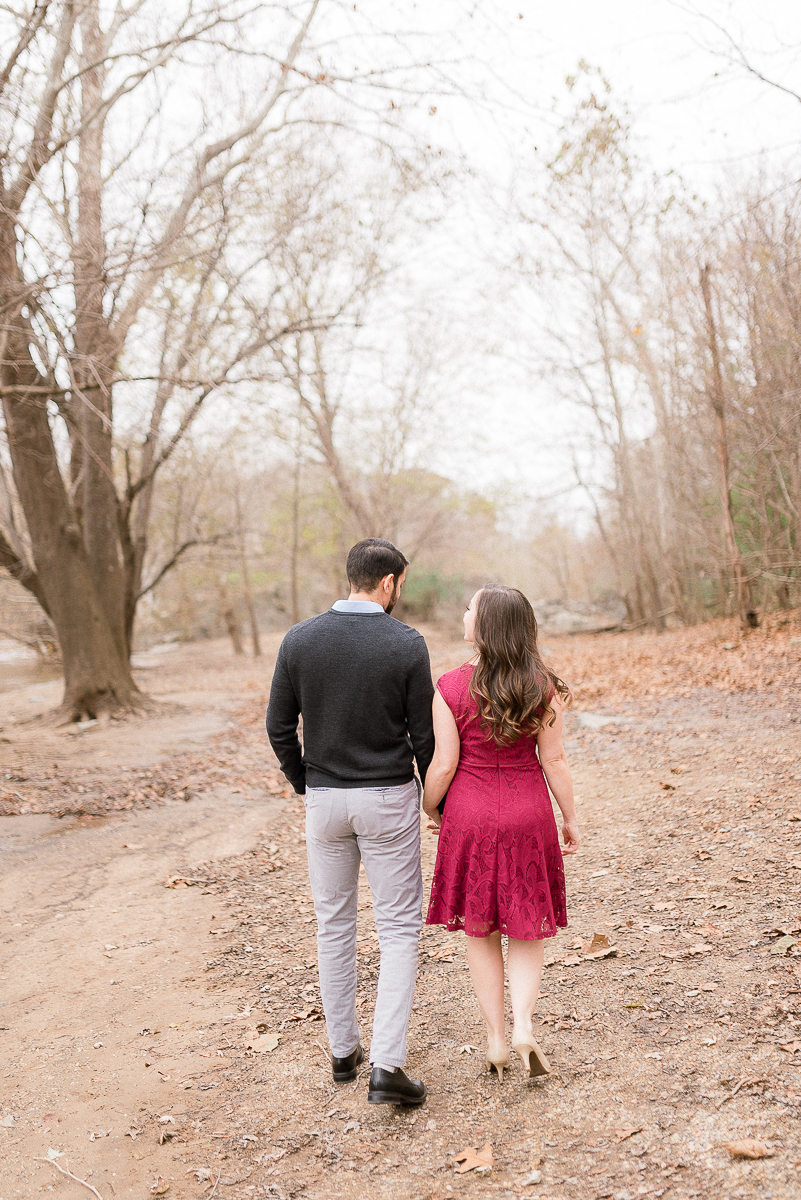 MD-Great-Falls-Engagement-Session-With-Dog-Fall-Foliage-17.jpg