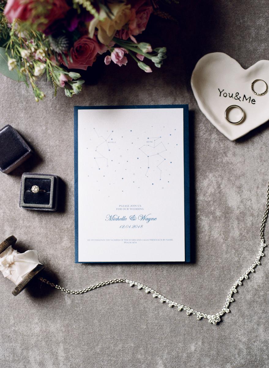 VA-Wedding-Winter-Stover-Hall-Stars-Chinese-1.jpg