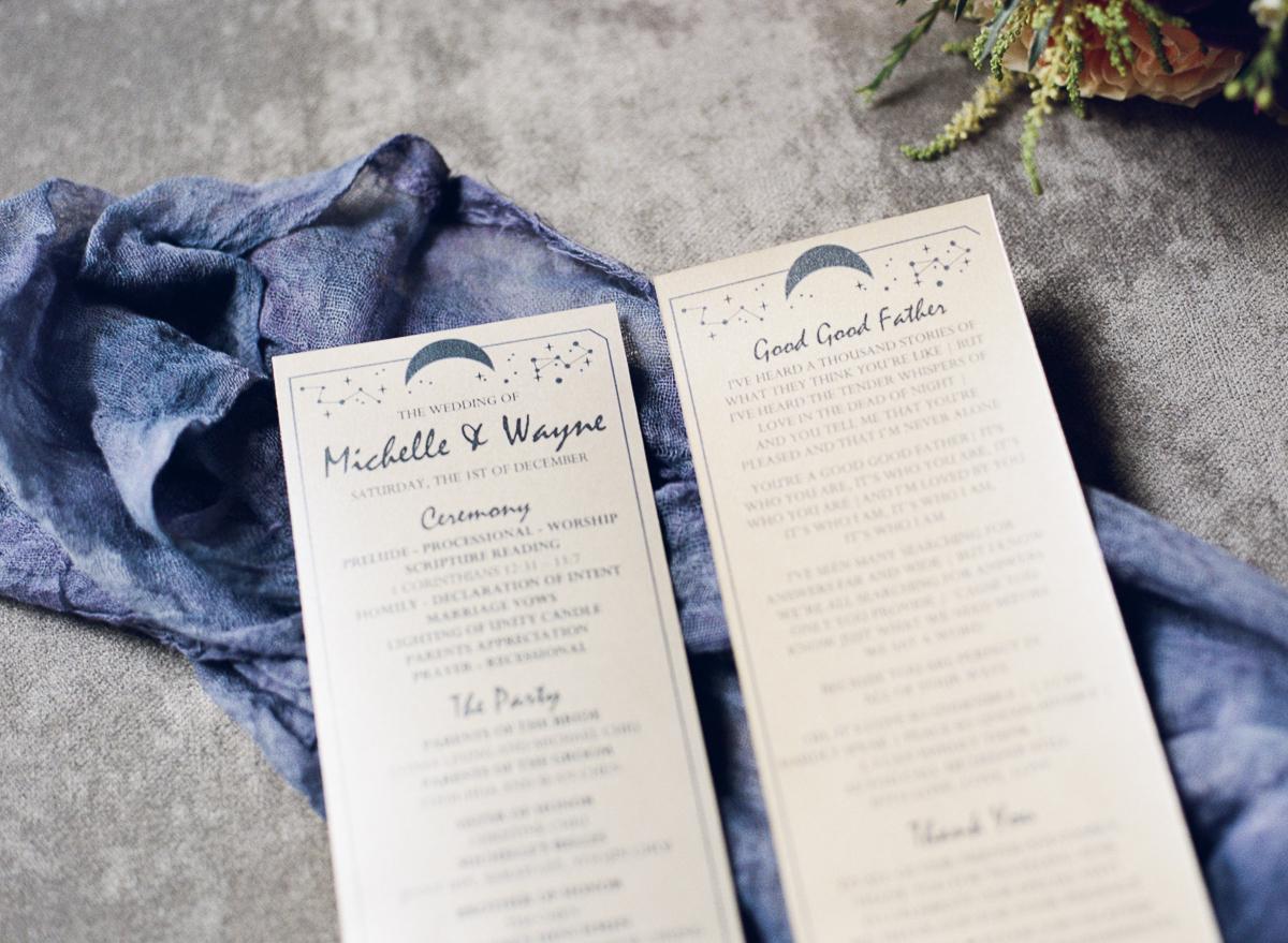 VA-Wedding-Winter-Stover-Hall-Stars-Chinese-5.jpg