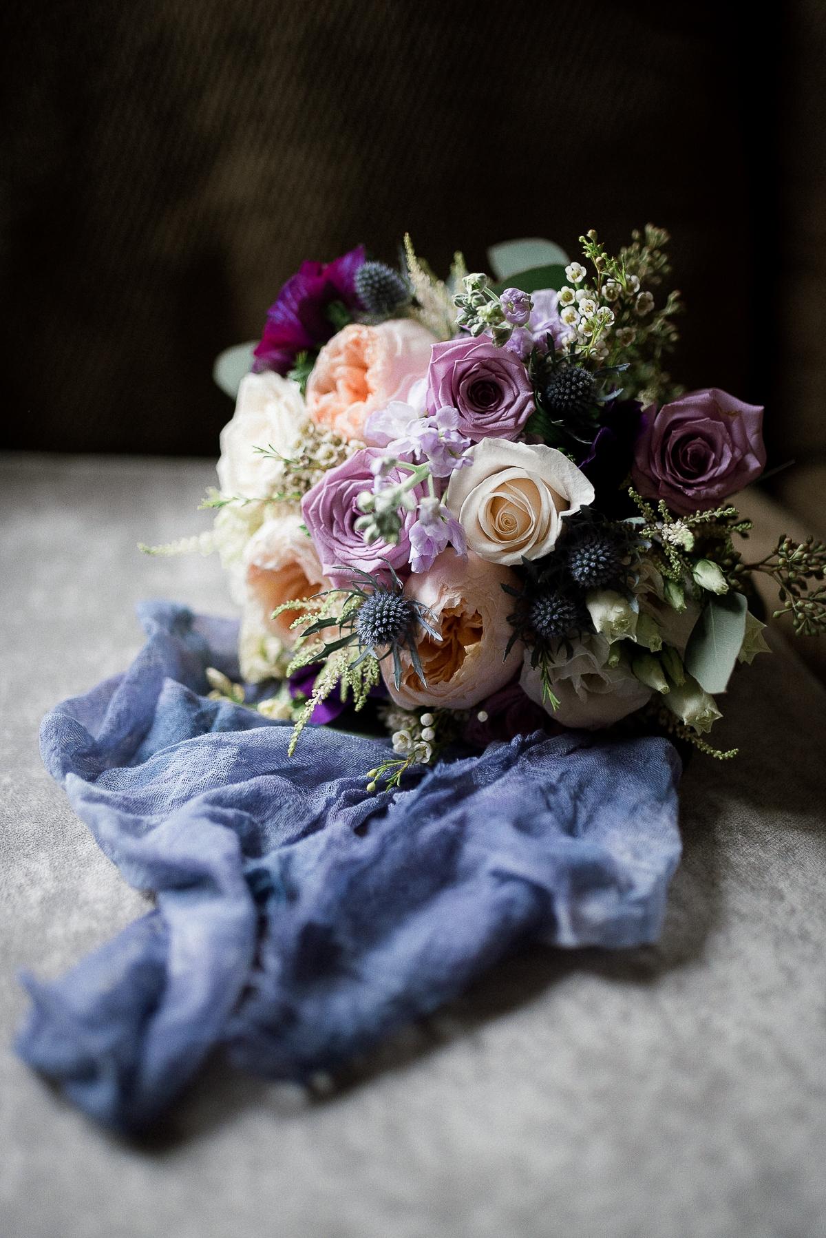 VA-Wedding-Winter-Stover-Hall-Stars-Chinese-21.jpg
