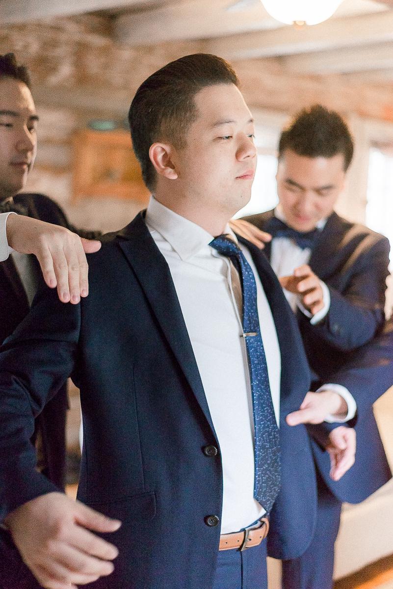 VA-Wedding-Winter-Stover-Hall-Stars-Chinese-9.jpg