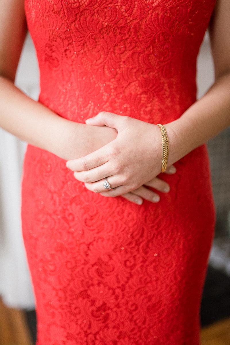 VA-Wedding-Winter-Stover-Hall-Stars-Chinese-14.jpg