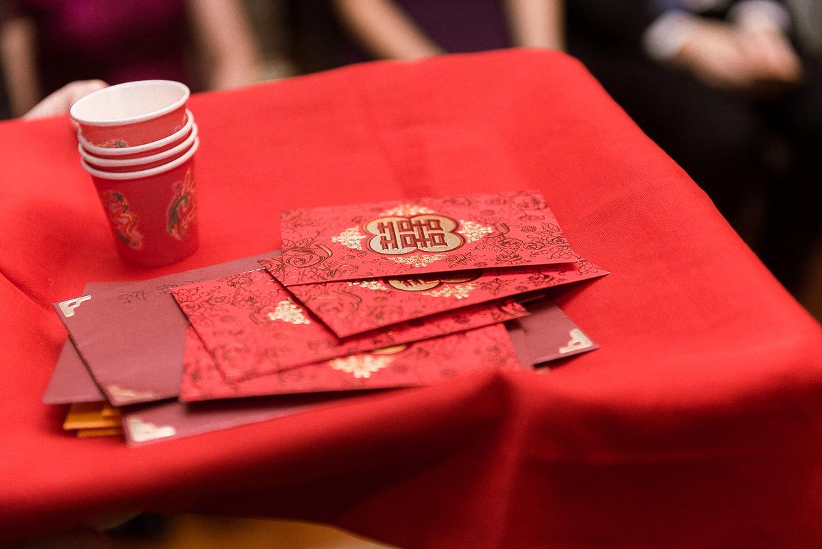 VA-Wedding-Winter-Stover-Hall-Stars-Chinese-27.jpg