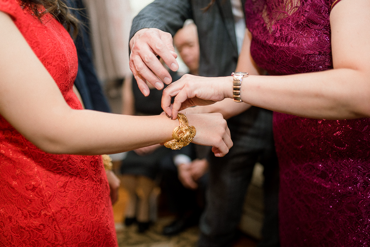 VA-Wedding-Winter-Stover-Hall-Stars-Chinese-26.jpg