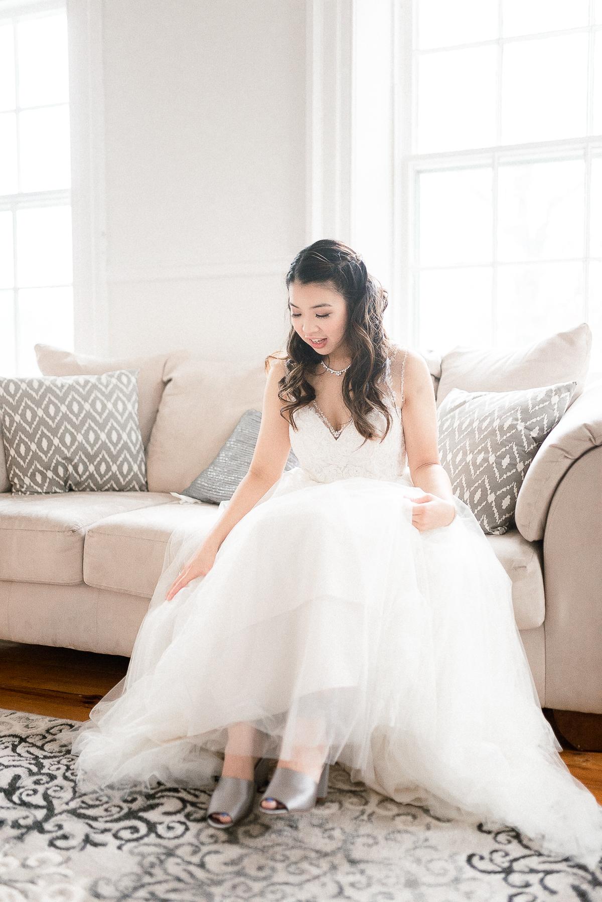 VA-Wedding-Winter-Stover-Hall-Stars-Chinese-22.jpg