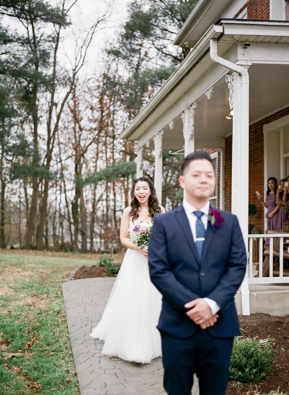 VA-Wedding-Winter-Stover-Hall-Stars-Chinese-28.jpg