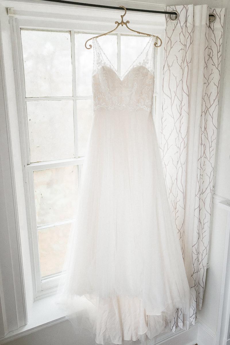 VA-Wedding-Winter-Stover-Hall-Stars-Chinese-13.jpg