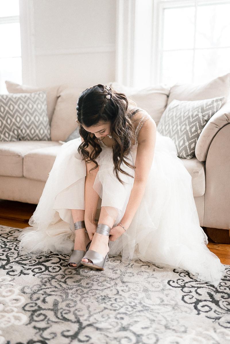 VA-Wedding-Winter-Stover-Hall-Stars-Chinese-18.jpg