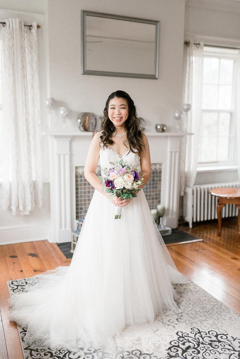 VA-Wedding-Winter-Stover-Hall-Stars-Chinese-19.jpg