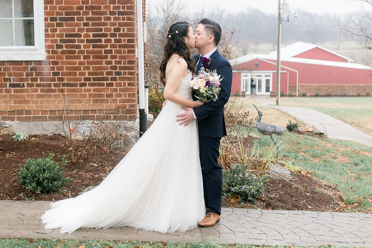VA-Wedding-Winter-Stover-Hall-Stars-Chinese-31.jpg