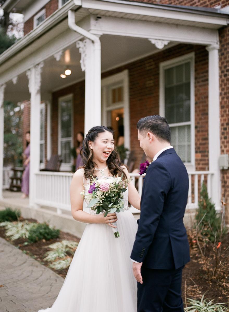 VA-Wedding-Winter-Stover-Hall-Stars-Chinese-30.jpg