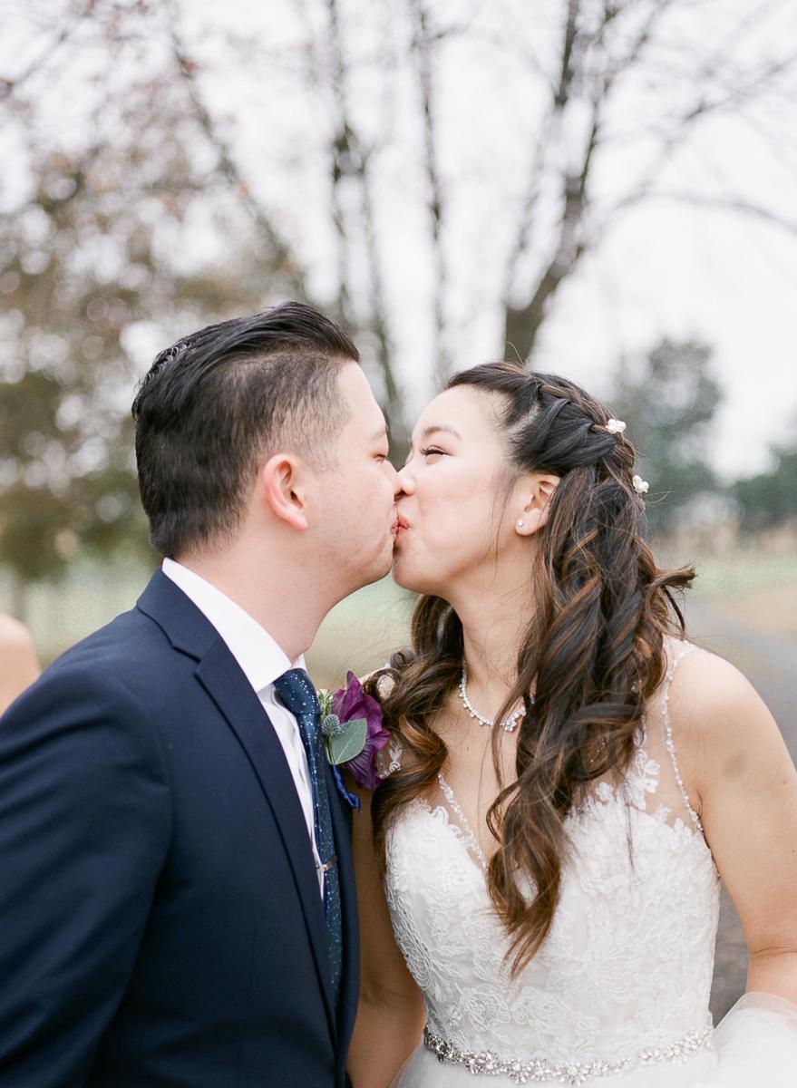 VA-Wedding-Winter-Stover-Hall-Stars-Chinese-37.jpg