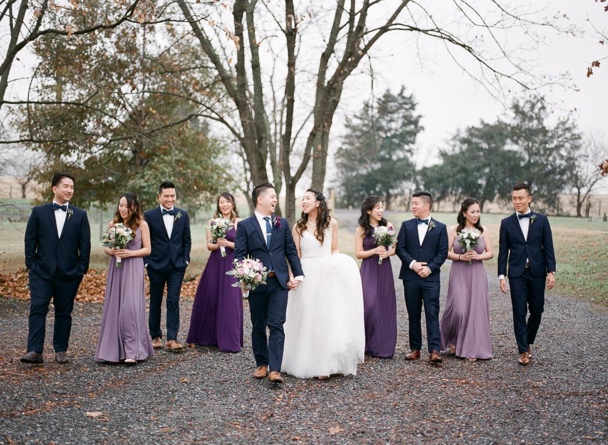 VA-Wedding-Winter-Stover-Hall-Stars-Chinese-36.jpg