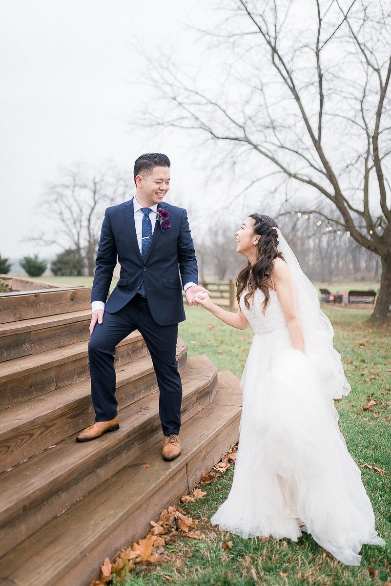 VA-Wedding-Winter-Stover-Hall-Stars-Chinese-41.jpg