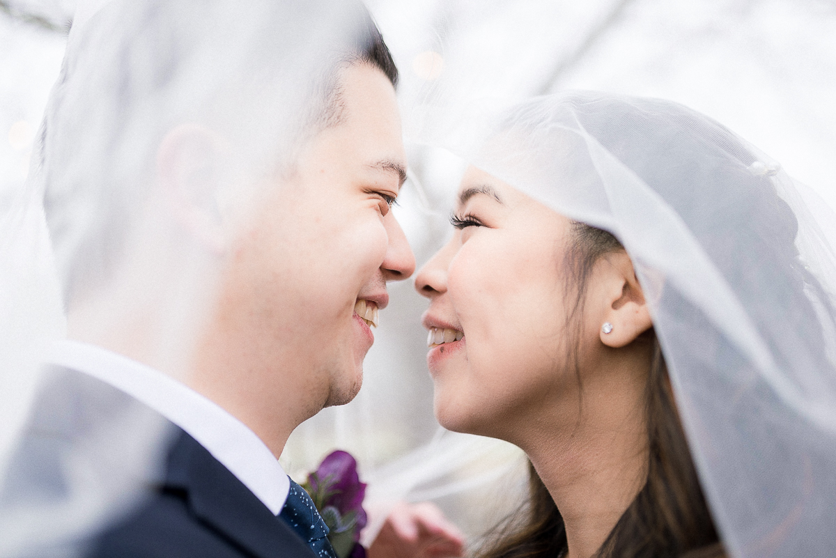 VA-Wedding-Winter-Stover-Hall-Stars-Chinese-55.jpg