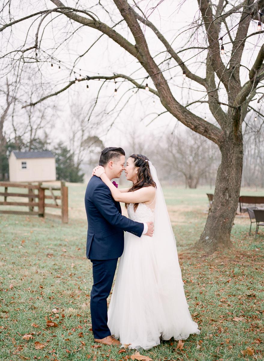 VA-Wedding-Winter-Stover-Hall-Stars-Chinese-53.jpg