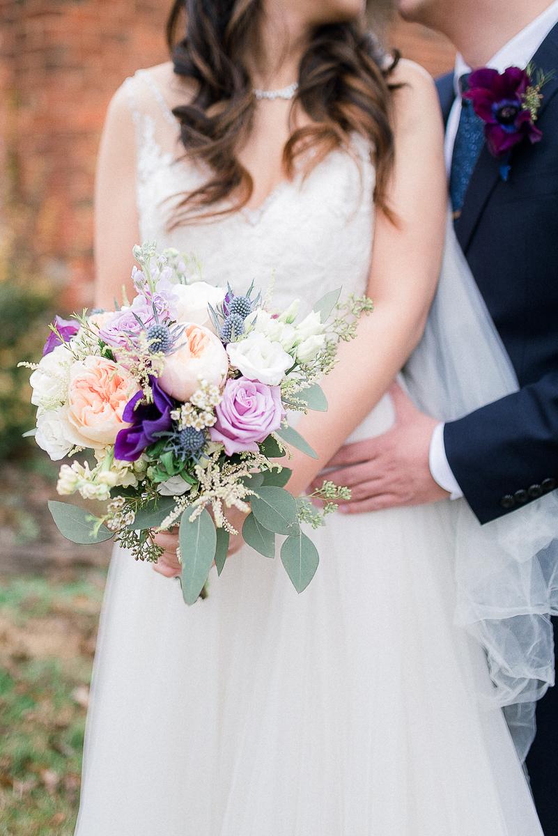 VA-Wedding-Winter-Stover-Hall-Stars-Chinese-48.jpg