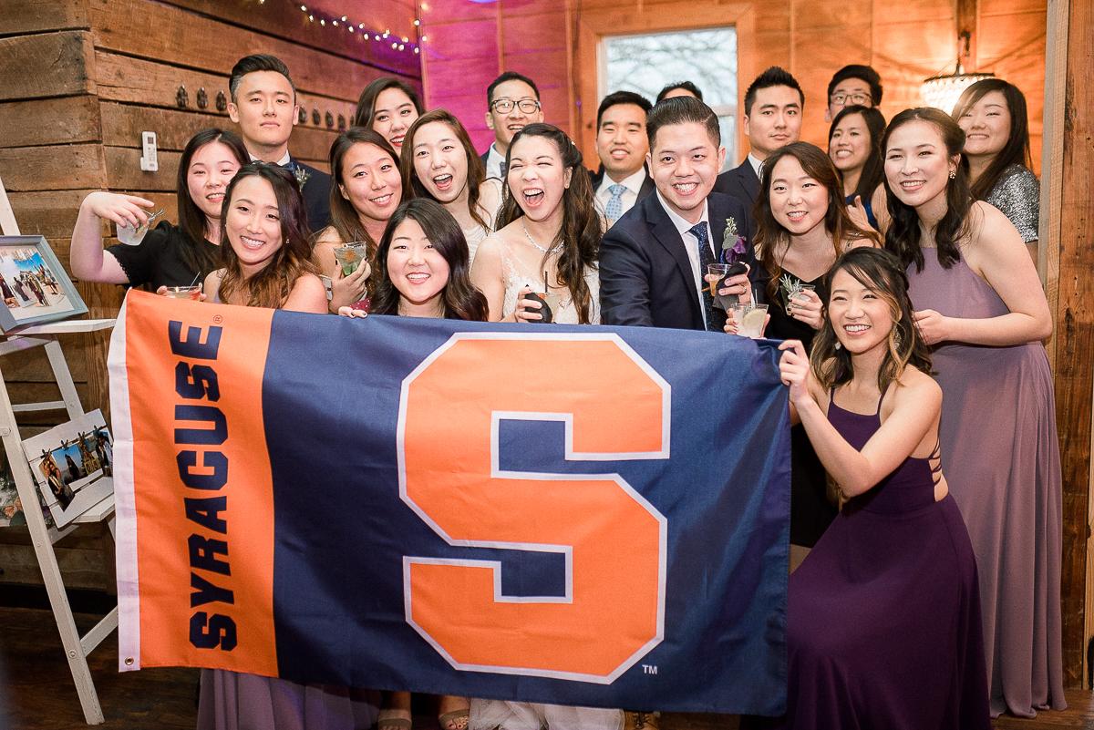 VA-Wedding-Winter-Stover-Hall-Stars-Chinese-75.jpg