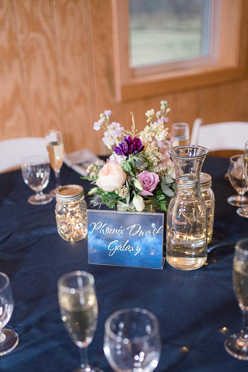 VA-Wedding-Winter-Stover-Hall-Stars-Reception-79.jpg