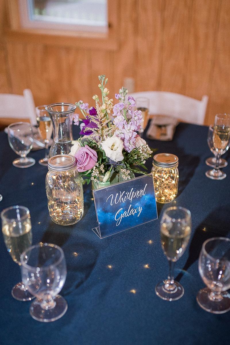 VA-Wedding-Winter-Stover-Hall-Stars-Reception-80.jpg