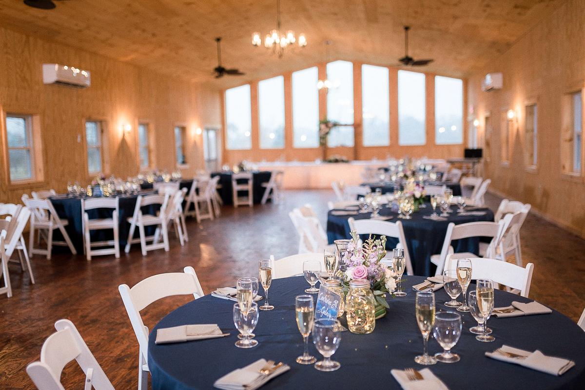 VA-Wedding-Winter-Stover-Hall-Stars-Reception-78.jpg