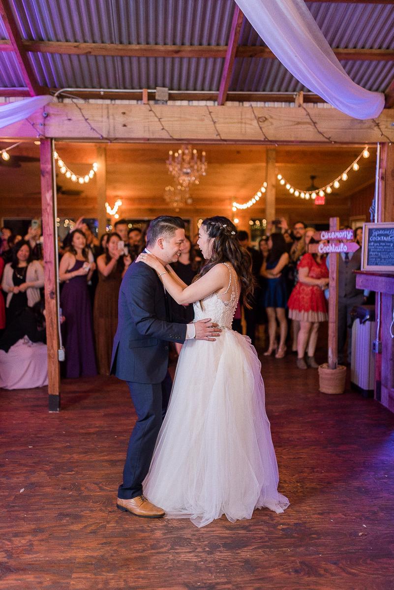 VA-Wedding-Winter-Stover-Hall-Stars-Reception-93.jpg