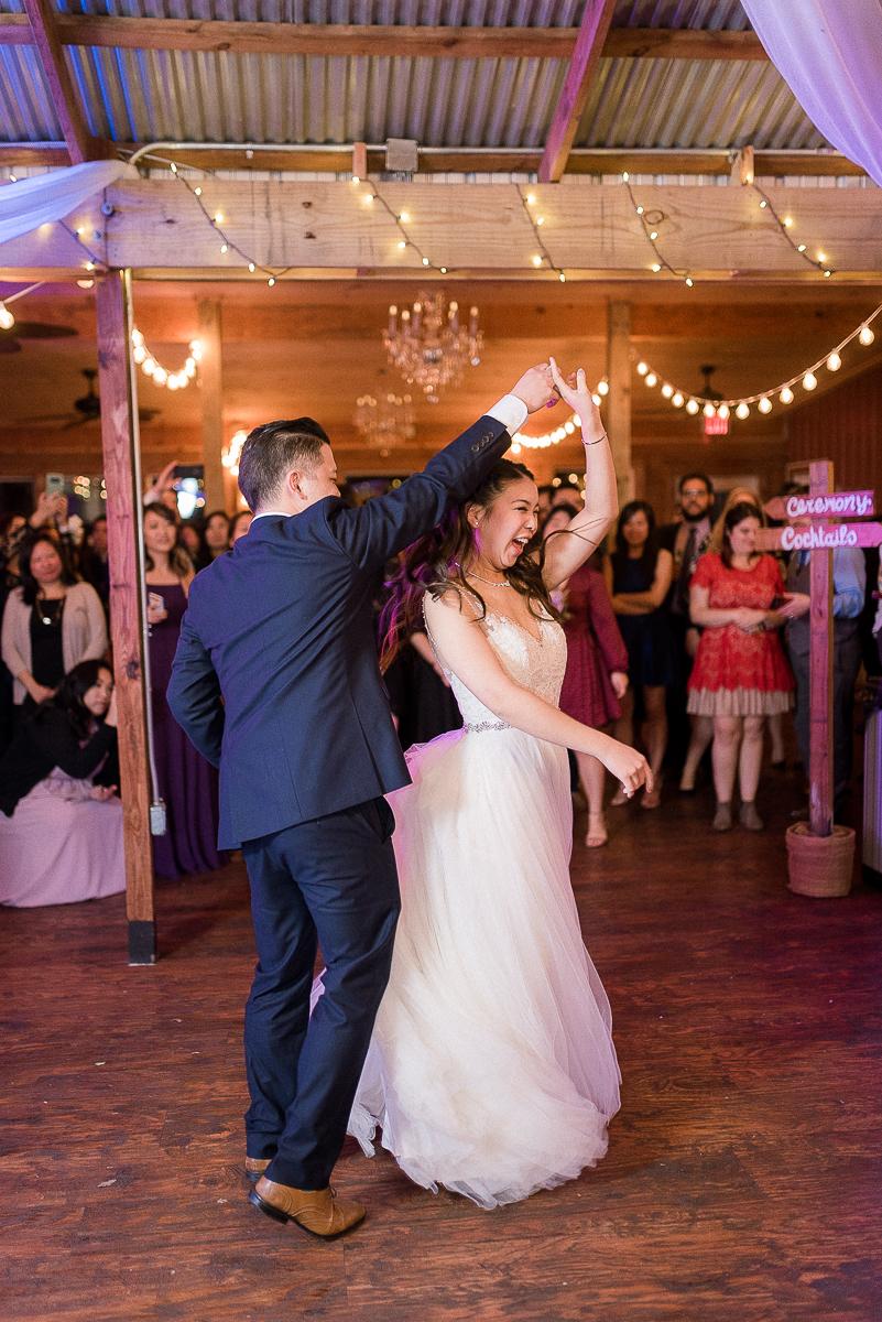 VA-Wedding-Winter-Stover-Hall-Stars-Reception-92.jpg
