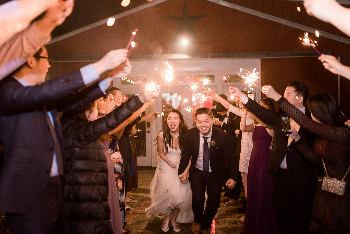 VA-Wedding-Winter-Stover-Hall-Stars-Reception-97.jpg