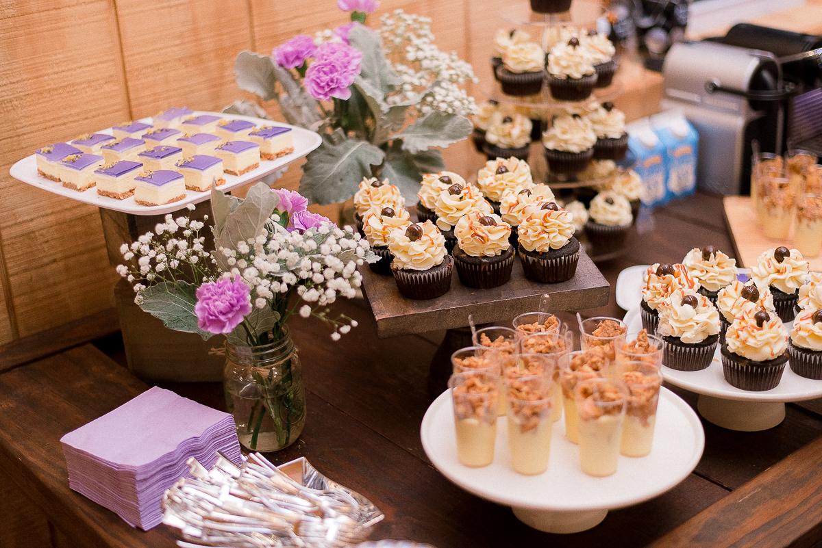 VA-Wedding-Winter-Stover-Hall-Stars-Reception-88.jpg