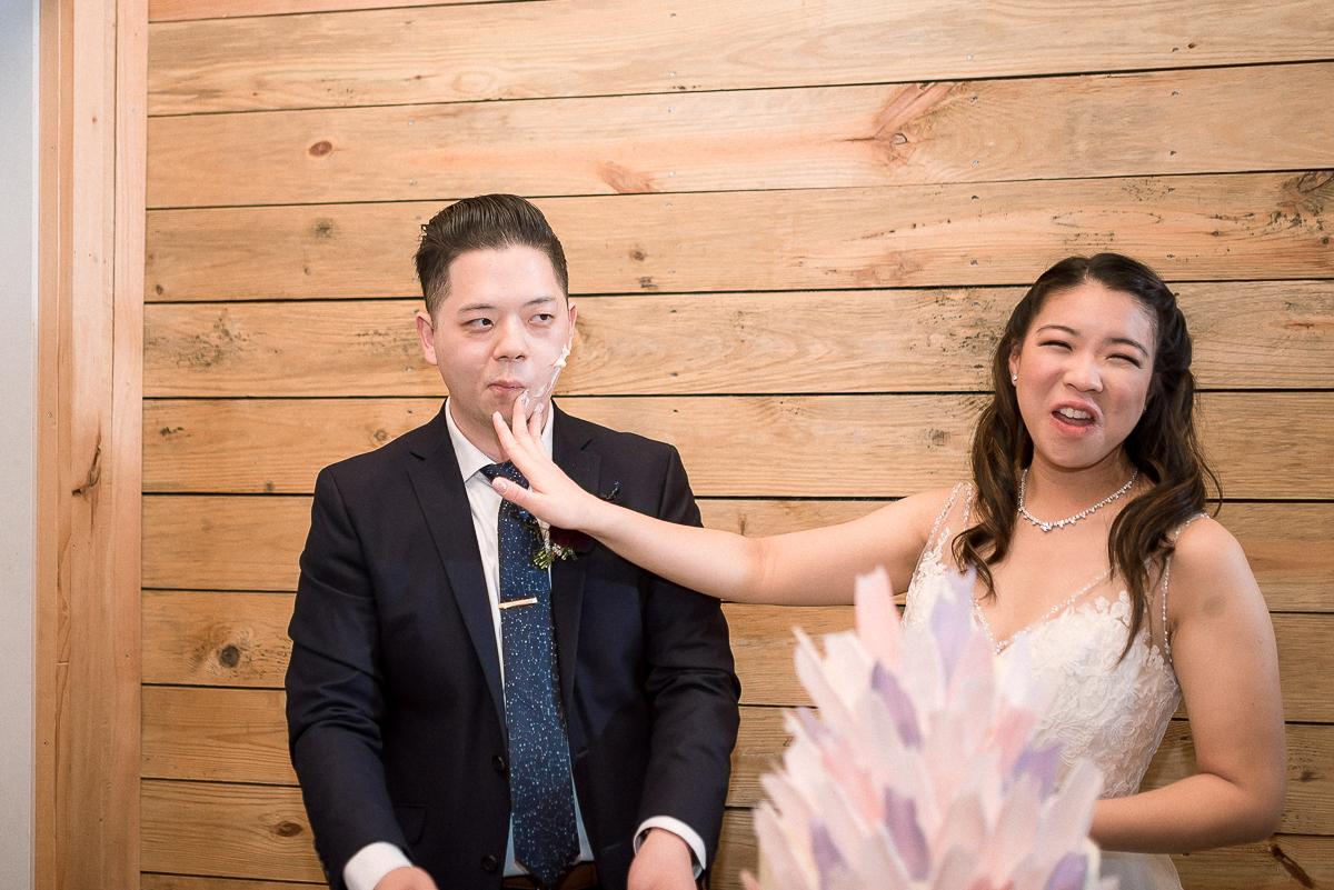 VA-Wedding-Winter-Stover-Hall-Stars-Reception-84.jpg