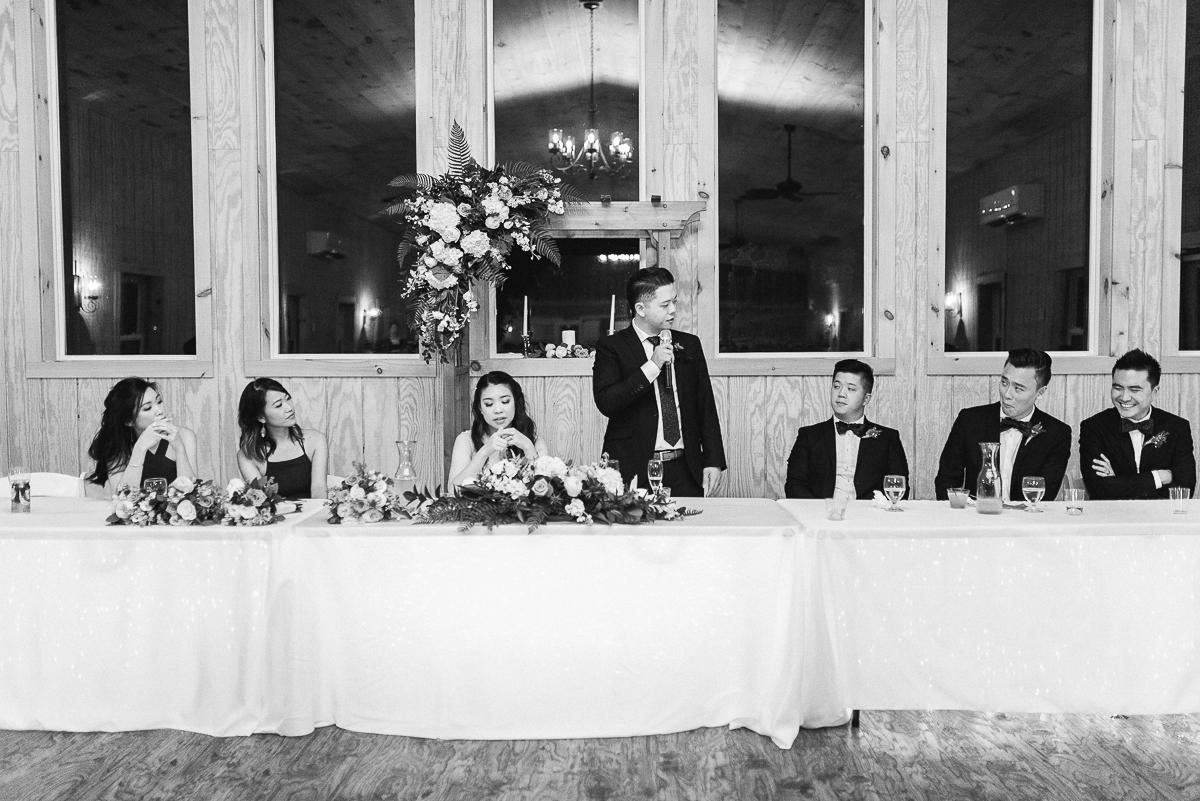 VA-Wedding-Winter-Stover-Hall-Stars-Reception-91.jpg