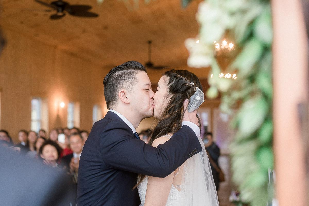 VA-Wedding-Winter-Stover-Hall-Stars-Chinese-73.jpg