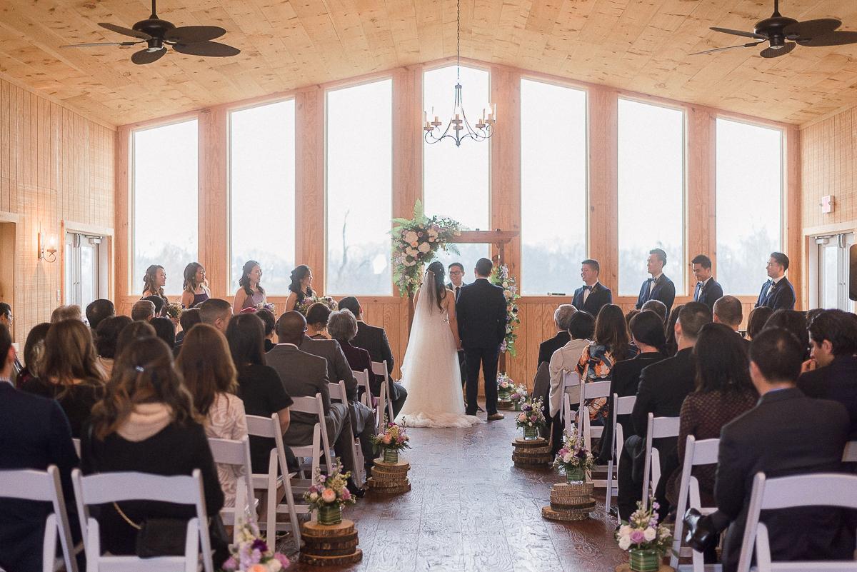 VA-Wedding-Winter-Stover-Hall-Stars-Chinese-72.jpg