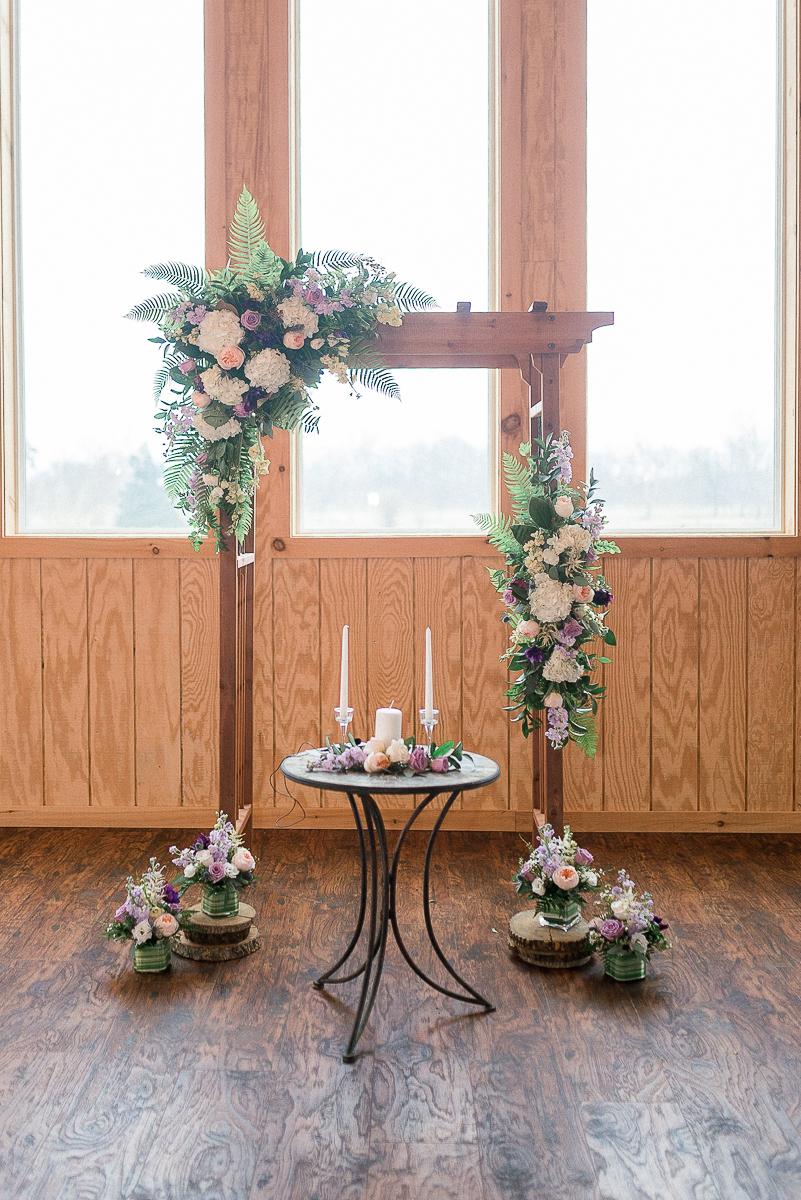 VA-Wedding-Winter-Stover-Hall-Stars-Chinese-63.jpg